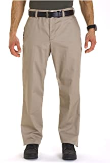 5.11 Tactical Men's Covert 2.0 Professional Military Pants, Style 74332