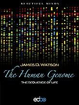 The Human Genome - James Watson