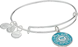 Alex and Ani US Coast Guard