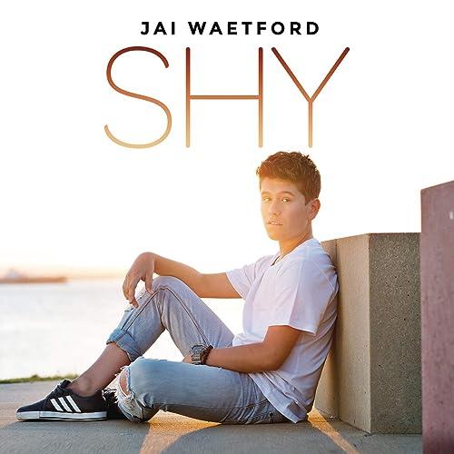 jai waetford - shy song download 320kbps