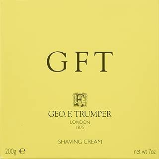 Geo F. Trumper Shaving Cream Tub