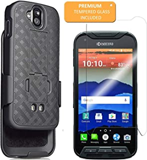 Best otterbox for kyocera duraforce pro Reviews