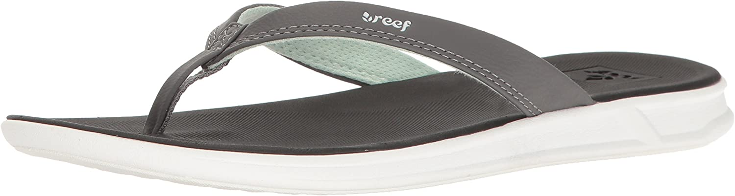 Reef Womens Rover Catch Flip Flop