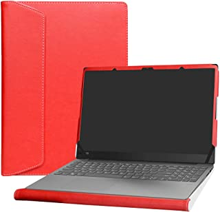 laptop covers for lenovo