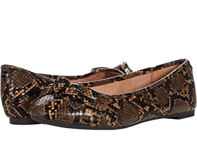 Circus by Sam Edelman Connie (Driftwood) Women