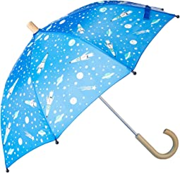 Athletic Astronauts Umbrella