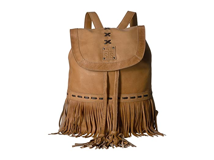 STS Ranchwear Free Spirit Backpack