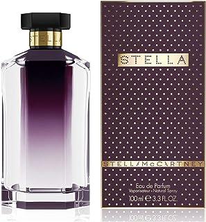 Stella McCartney Stella Ladies EDP 100ml -Alish_s-