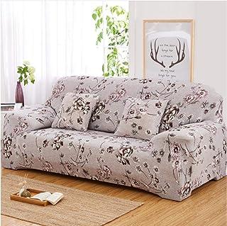 Amazon.es: muebles esquineros salon