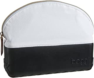 Cosmetic Makeup Bag Waterproof Pouch and Organizer Perfect Travel Beauty Case from Bogg Bag