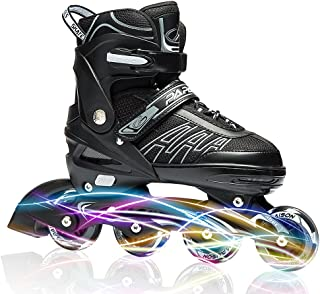 Best k2 v02 90 boa womens inline skates Reviews