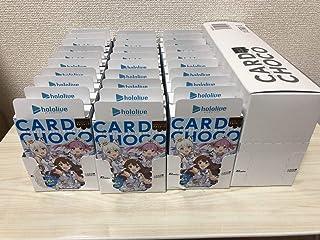 ホロライブ プロダクションカード 40個 ホロライブ ローソン