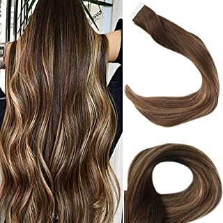 Best 4 27 hair extensions Reviews