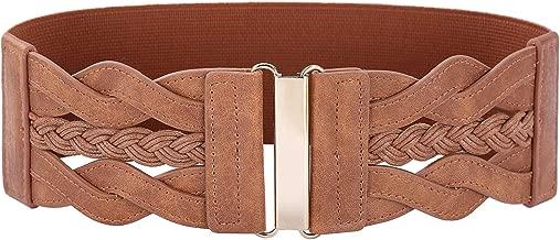 decorative waist belt