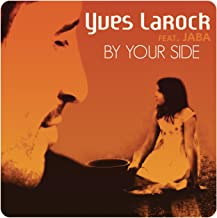 yves larock by your side mp3