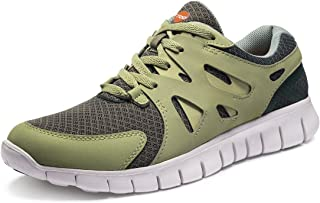 Best wide fit running shoes Reviews