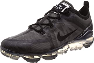 NIKE Air Vapormax 2019, Zapatillas de Atletismo para Hombre