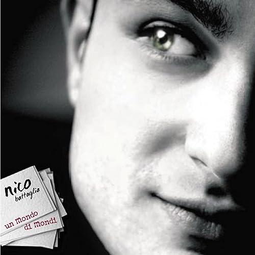 new concept 82846 6aa1d Dolce melodia di Nico Battaglia su Amazon Music - Amazon.it