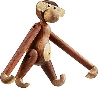 KAY BOJESEN DENMARK (カイ・ボイスン デンマーク) Monkey medium モンキー (猿) <M> #39253