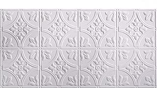 Best 4x12 tile backsplash Reviews