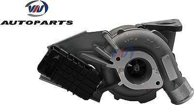 Turbocharger752610-5032S 752610 for Land Rover Defender,Ford Commercial Transit VI 2.4L Diesel Engine