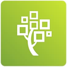 Best generations genealogy software Reviews