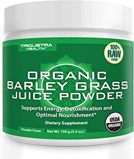 Best vimergy barley grass juice powder Reviews