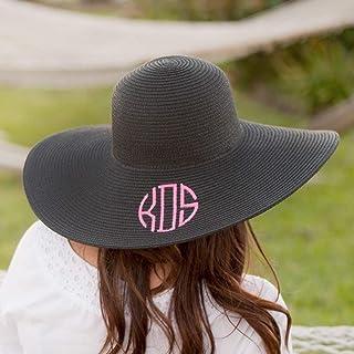 dd0e039e Amazon.com: Wedding - Hats & Veils / Fashion Accessories: Handmade ...