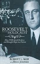 roosevelt holocaust