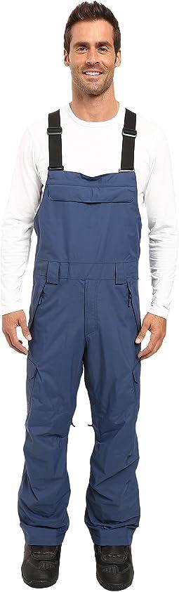 Anchor Bib Pants