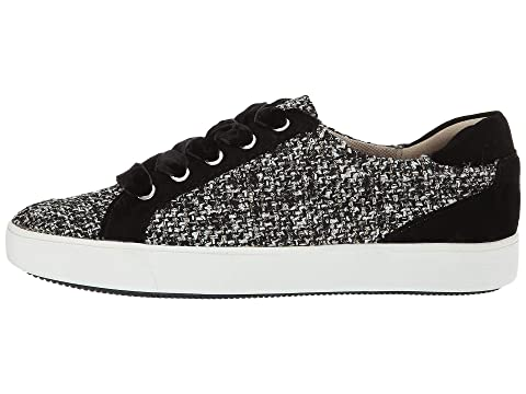SyntheticSilver fabricGrey Tweed Suede Naturalizer Leather SuedeMulti LeatherBlack Glitter Black Metallic MetallicHotsauce LeatherWhite White Silver Morrison Crackle X00PRq4