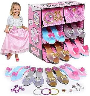 Best dress up your heels Reviews