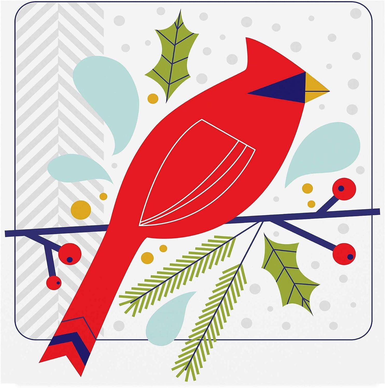 Trademark Fine Art Simply Christmas 1