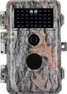 Best deer game cameras Reviews