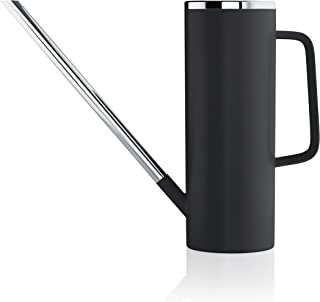 Blomus Limbo Charcoal Watering Can 1.5L, 1.5 L