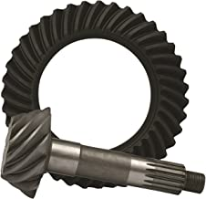 Yukon Gear & Axle (YG GM55T-338) High Performance Ring & Pinion Gear Set for GM Chevy 55T Differential