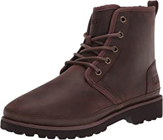 UGG Harkland Weather, Fashion Boot Homme