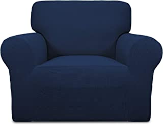 Best small one person couch Reviews