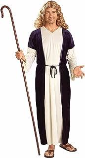 Men's Biblical Times Shepherd Costume