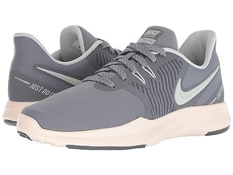 987e61aafe9 Nike In-Season Tr 8 at 6pm