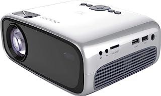 Philips Projection NeoPix Easy Mini projektor Professional