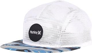 97cc25ba88ffd Amazon.com  Top Brands - Sun Hats   Hats   Caps  Clothing