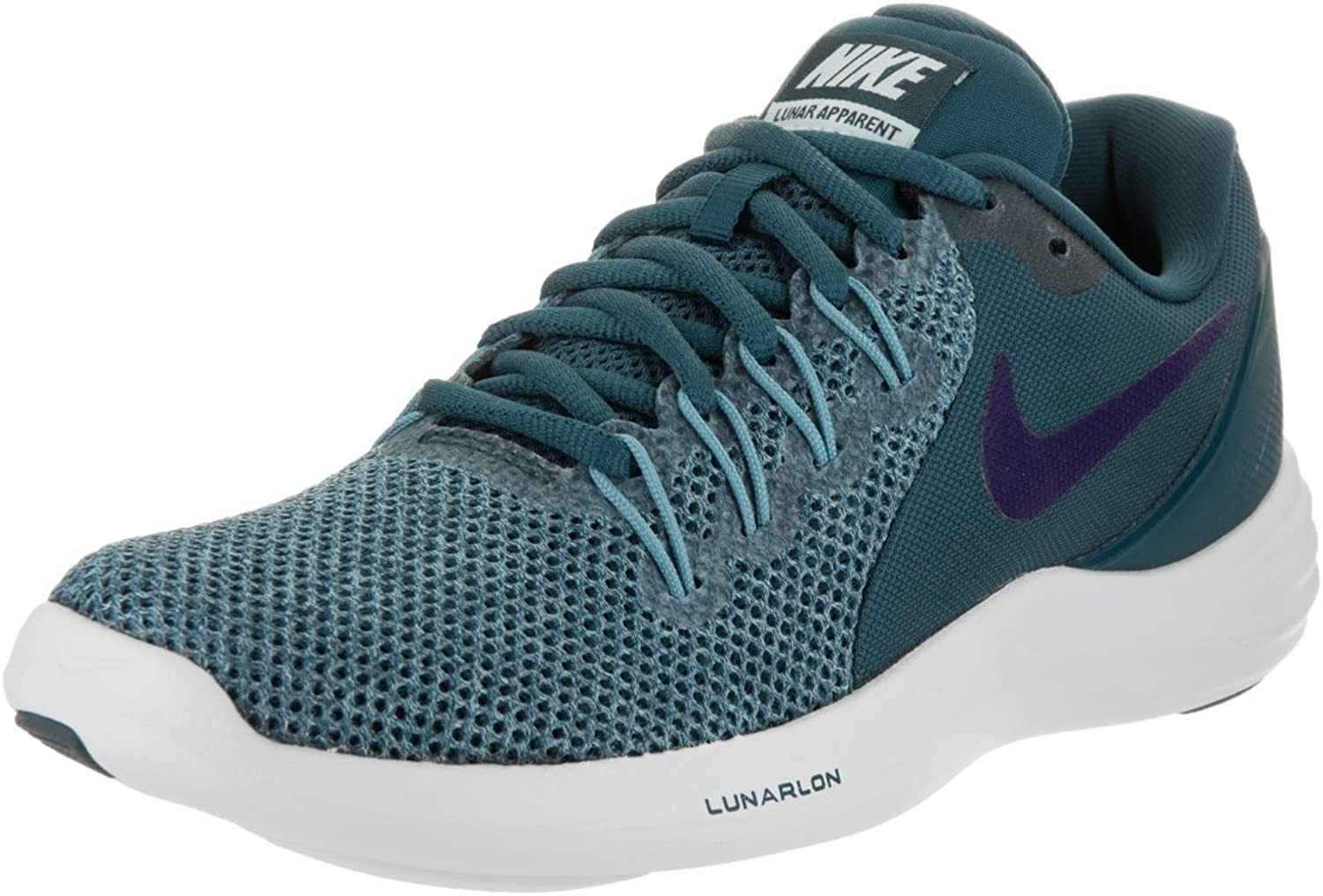 Nike Women's Lunar Apparent Running shoes