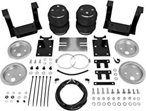 product image for Air Lift 57286 LoadLifter 5000 Rear Leaf Spring Leveling Kit