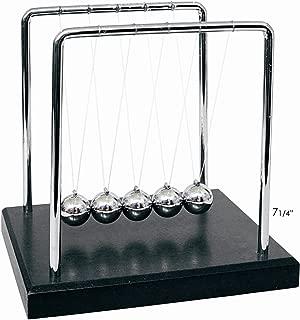 Best cradle balance balls Reviews