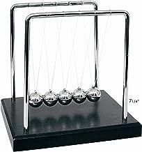 PowerTRC Newtons Cradle Balance Balls 7 1/4 inch