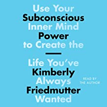 Best power of subconscious mind book online Reviews