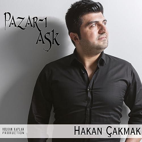 f37bf78fb353ea Dost Cemali Hac Bana by Hakan Çakmak on Amazon Music - Amazon.com