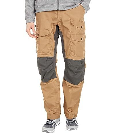 Fjallraven Vidda Pro Ventilated Trousers Men