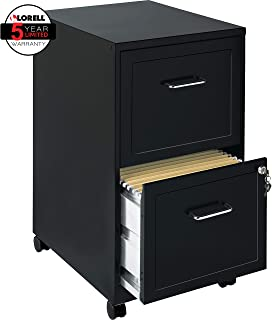 Best Filing Cabinet For Home [2020]
